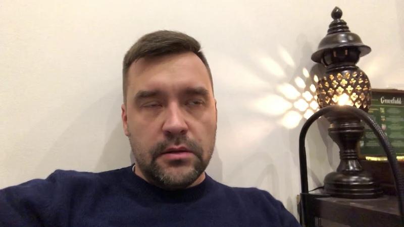 видео порно с мастурбатором для мужчин