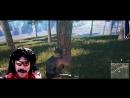 Dr.Disrespect - Gillette (Music Video)