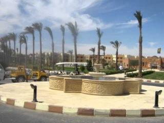 Hotel Sunrise Select Royal Makadi Egipt Hurgada (Biuro Podróży Falcontravel.pl)