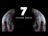 Прохождение Prison Break: The Conspiracy [Побег: Теория заговора] - Часть 7