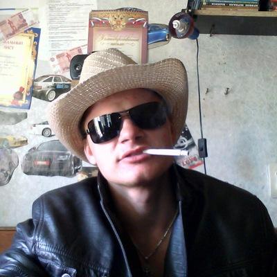 Олег Никонов, 18 июня , Москва, id196211767