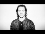 BUILD LDN: George Shelley Talks Technicolour, His Upcoming BBC Documentary And Moving Through Grief
