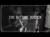 CULTURE ASSAULT LABEL NIGHT // RADIUM & THE OUTSIDE AGENCY + SYNTHAKT | OFFICIAL AFTERMOVIE