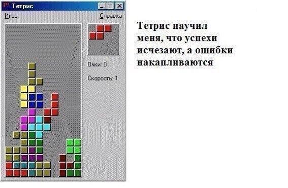 Фото №456298624 со страницы Юлии Сергеевой