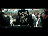Hardcore Superstar - You Can
