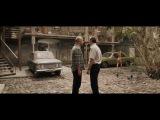 Игра в правду - русский трейлер 2013 letitbit-movie.com
