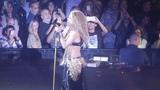 Whenever, Wherever - Shakira @ Madison Square Garden 8-10-18