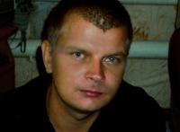 Михаил Молоковичев, 21 августа 1982, Елабуга, id183837372