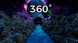 Space Dream 360 Demo