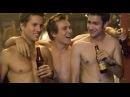 Американский пирог 5: Голая миля  American Pie Presents The Naked Mile (2006) Трейлер ENG
