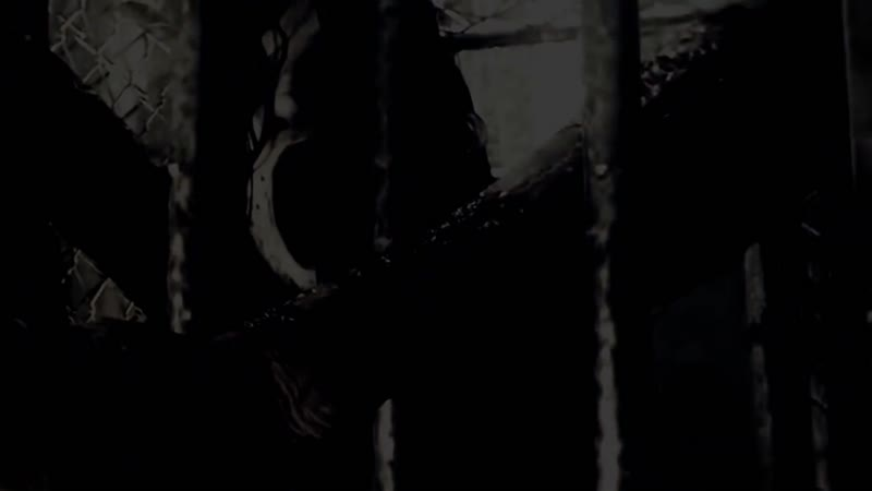❝ You cant hide ❞ ¦ The Evil Within ¦ for Franzi