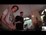 Instore Session w Oliver Koletzki &amp Niko Schwimd