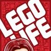 LEGOLIFE - журнал о лего / LEGO арт