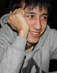 Ilzat Rizayev, 2 сентября 1992, id194929162