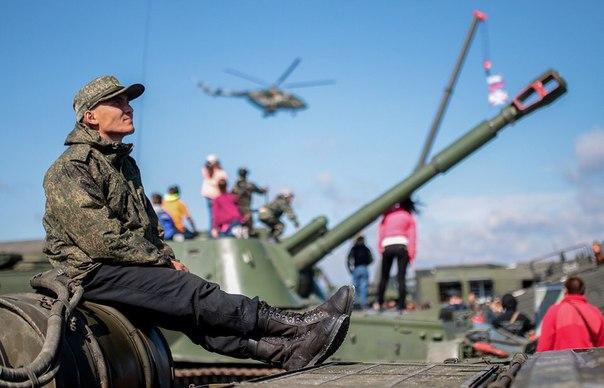 фляжка численность российской армии 2018 вашему маленькому питомцу