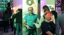 Сальсатека от Юрия Смирнова и Ко сальса бачата