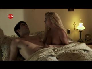 салма хайек секс сцены видео