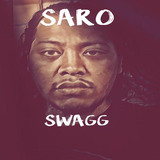 Saro альбом SWAGG