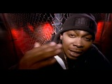 Chubb Rock Feat. Das EFX &amp PMD - Beef (HD) Official Video