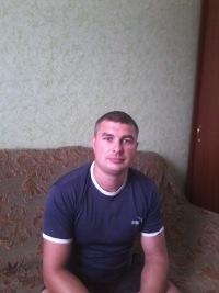 Дмитрий Савельев, 25 сентября 1997, Добрянка, id128323188