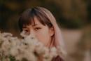 Анастасия Кот фото #36