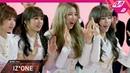 2018MAMA x M2 아이즈원IZONE Reaction to 스트레이키즈Stray Kidss Performance in KOREA