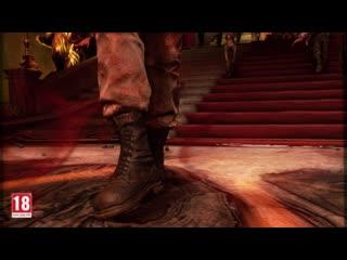 Zombie army 4: dead war – оценки критиков