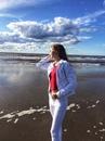 Ангелина Манахова фото #12