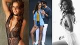 Sizzling HOT Aisha Sharma Debuts With John Abraham in Upcoming SMJ
