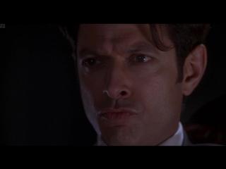 Время бешеных псов.1996. 1080p Перевод MVO (CTC) VHS