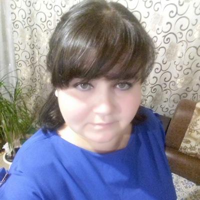 Зилара Насретдинова