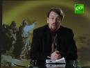 """Лекция 28.1. Исторический контекст книги Иеремии (из цикла """"Читаем Ветхий Завет"""")"""