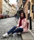 Сати Атанесян фото #3