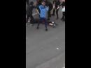 Paris Un adolescent de 17 ans lynché par une bande de jeunes avec des battes