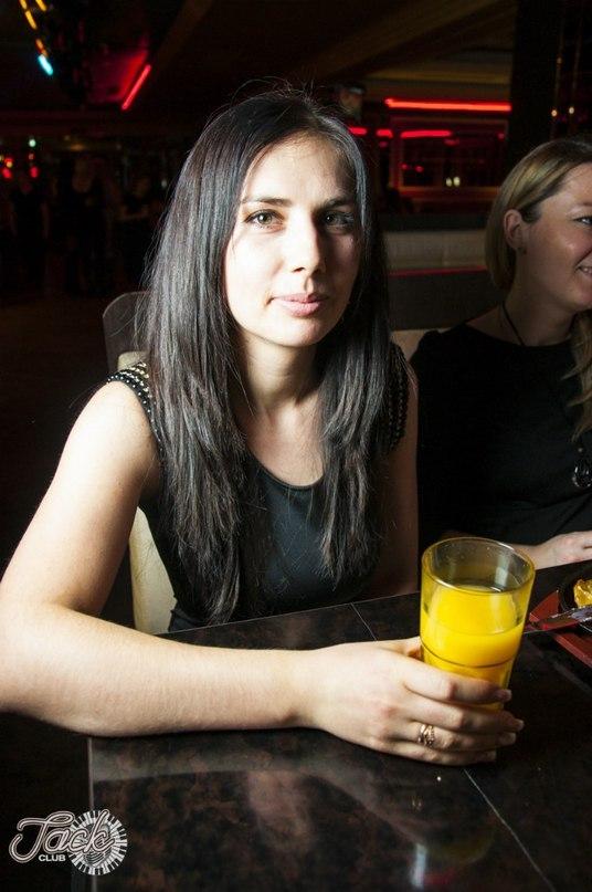 Наталья Титко, Минск - фото №8