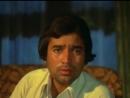 Любовная история _Испытание любви. 1975. Индия. Советский дубляж Radio SaturnFM saturnfm