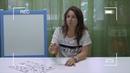 Рабочая тетрадь № 10 Считаем и решаем для детей 5-6 лет