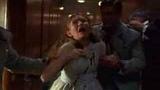 Ghost Ship (2002) - Massacre