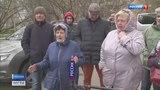 Вести-Москва  •  Вести-Москва. Эфир от 24.04.2018 (17:40)