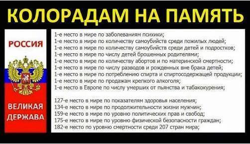 Кремль не готов прислушиваться к Киеву и хочет тотально дестабилизировать ситуацию в Украине, - Огрызко - Цензор.НЕТ 99