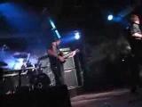 Колыбльная Солнце Лауры  В ШФ 22 01 2012