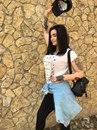 Валерия Мельник фото #17