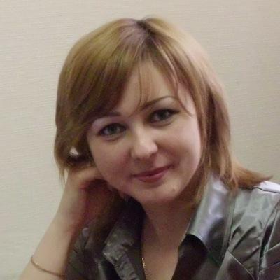 Ирина Кускова, 31 июля 1986, Дубовка, id182128574