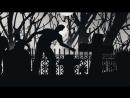 Ночь на Кладбище СТРАШНЫЕ ИСТОРИИ - НА КЛАДБИЩЕ - СТРАШИЛКИ НА НОЧЬ