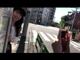 #Nogizaka46 #TakayamaKazumi #Takayama_Kazumi #TeradaRanze #Terada_Ranze