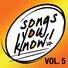 mp3.vc - Ramones - Blitzkrieg Bop  Эй оу летс гоу