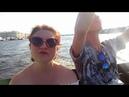 Санкт-Петербург... Июльские морские прогулки по Неве... Клёво!! ⛵⛵⛵⛵⛵⛴️⛴️⛴️⛴️⛴️🛥️🛥️🛥️🛥️128