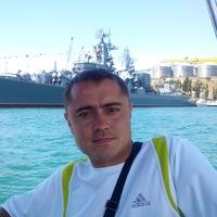 Александр Прусаков