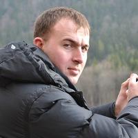 Сергей Алехин