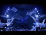 Cirque Du Soleil «Totem»   1-30 июля @ ДС «Большой», Сочи